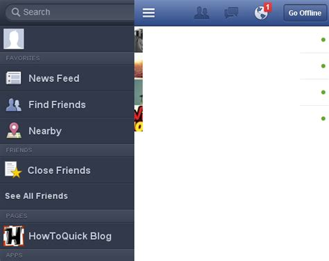 facebook themes opera mini how to use facebook chat for opera mini browser users