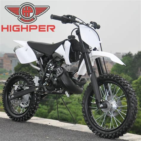 chinese motocross 9 0hp dirt bike 50cc 2 stroke 14 quot 12 quot db501c china