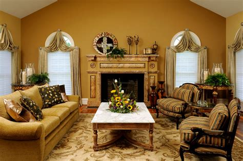 landry home decorating laron landry s house nfl player