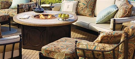 Frontgate Patio Furniture Covers Outdoor Furniture Covers Frontgate Interior Design Company
