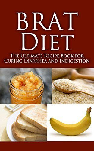 diet for with diarrhea image gallery diarrhea diet
