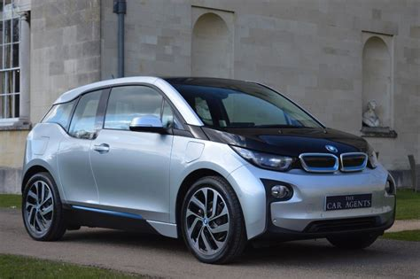 bmw i3 comfort access bmw i3 i3 range extender for sale hitchin hertfordshire