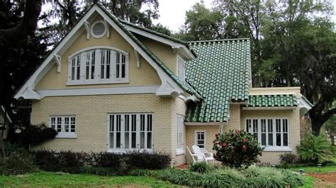 metal roof house color combinations metal roof house color combinations metal diy design