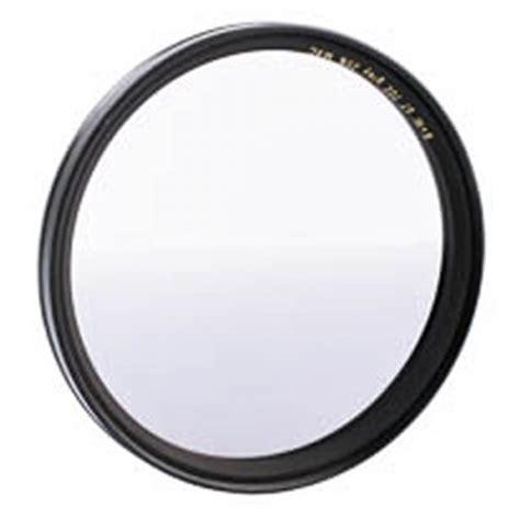 F Pro b w f pro 702 grauverlaufsfilter 25 mrc 77mm fassung filter