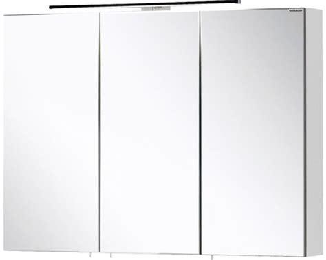 spiegelschrank 2 türen spiegelschrank 3 t 252 rig weiss bestseller shop f 252 r m 246 bel