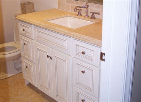 Vanity Liquidation by Bathroom Vanities With Popular Exle Eyagci