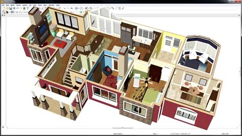 home design 3d net home designer 2015 overview youtube