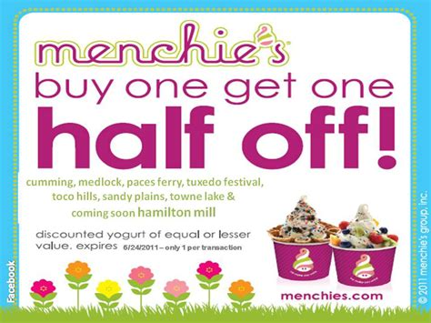 Buy 1 Get 1 Promo 6 In 1 Tempat Bumbu Dapur Berkualitas expired save at menchie s expires 6 24 local things to do in ga forsyth county
