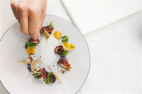 corsi professionali di cucina italian chef academy corsi professionali di cucina roma