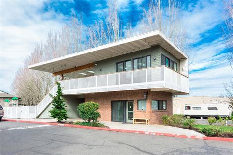 3 bedroom apartments portland or meadowland apartments rentals portland or apartments com