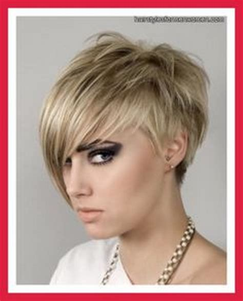 very short punk asymmetrical hairstyles for women on pinterest short asymmetrical haircuts