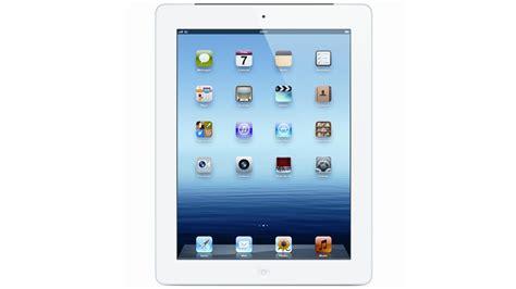 4 Wifi 64gb salland eu apple 4 wifi 64gb white md515ll a