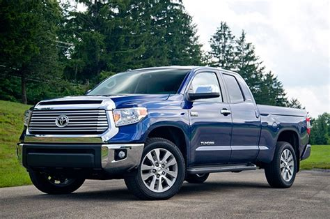 cummins toyota next nissan titan will get turbocharged diesel v8 from