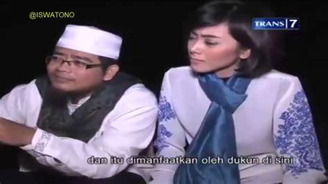 film misteri dua dunia indosiar full movie dua dunia pesugihan krakalan full video 16 oktober
