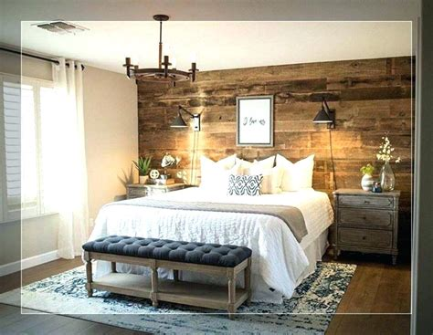 accent colors for brown bedroom accent colors brown walls living room accent
