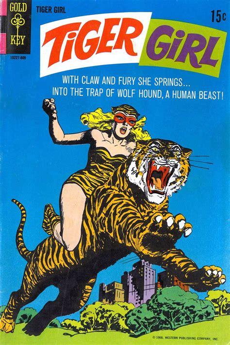 libro tiger tiger ist es wahr mejores 247 im 225 genes de gold key comics en portada de libros espacio exterior y