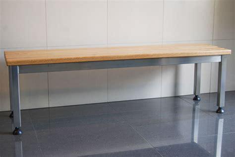 locker room benches free standing locker room benches free standing 28 images stainless steel free standing changeroom and