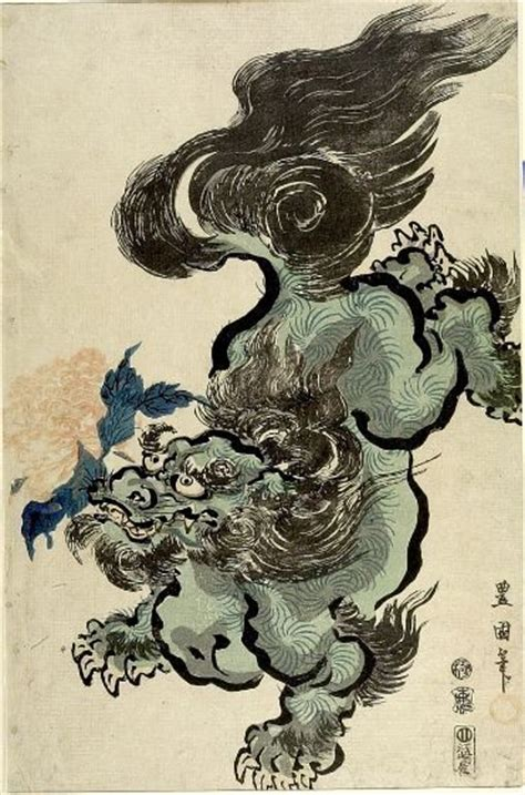 foodog foo dog pinterest foo dog tattoo and