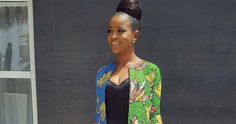 latest ankara jacket 50 pictures of the latest ankara jacket styles designs