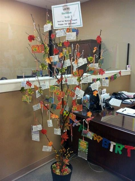 christmas trees decorated with scratch tickets 17 best ideas about lottery ticket tree on saints tickets lottery ticket