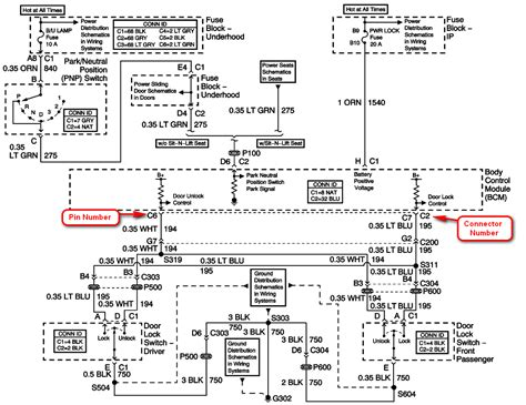 2005 chevy venture wiring diagram 33 wiring diagram