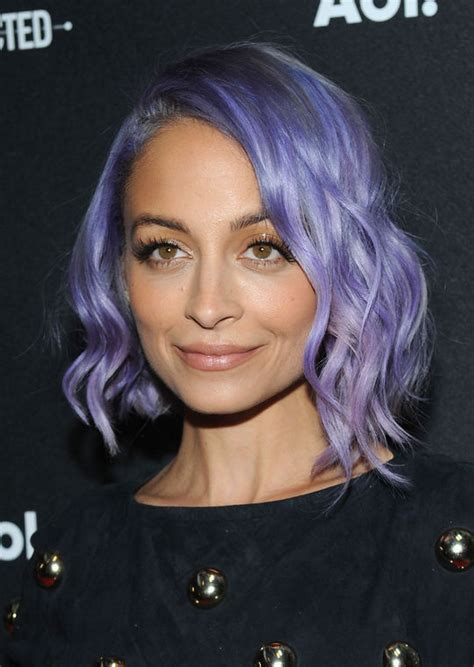 whats the in hair colour summer 2015 hairstyle trends 2015 2016 2017 pastel salon color at
