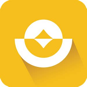 vi apk app v 237 việt apk for windows phone android and apps