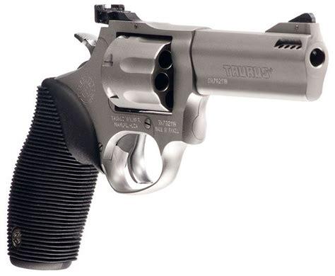 Range Epice 992 by Taurus Tracker 627ss4 357 Magnum 7 Rounds Matte