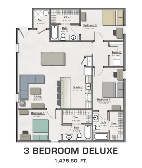 3 bedroom apartments in michigan 3 bedroom apartments lansing mi 28 images 4 bedroom