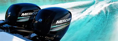 custom boat engine decals outboard decals outboarddecals outboard engine