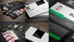 best business card ideas 10 best business card design ideas