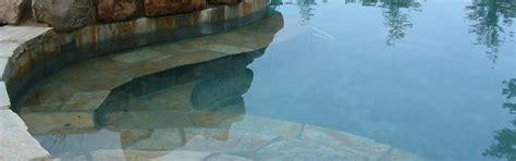 piastrelle per piscine rivestimenti per piscine tutte le possibilit 224 a disposizione