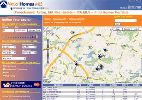 houses for sale in acton ma acton massachusetts foreclosures short sales and bank owned homes for sale