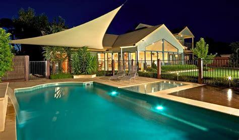 Backyard Pools Australia Outdoor Inspiration Pools Beyerstone Pavers Diy