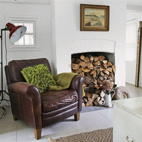 cool country themed living room decor 49 about remodel country style living room ideas cozy country living room