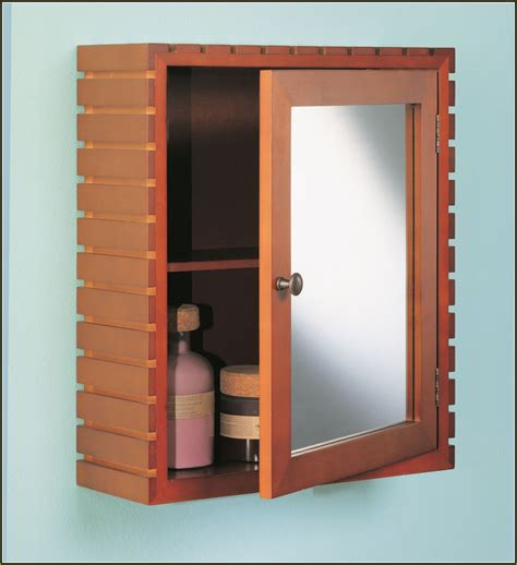 surface mount medicine cabinet no mirror wall mount medicine cabinets with mirrors fabulous