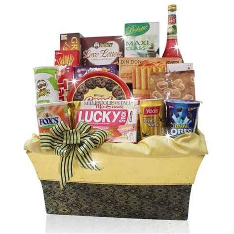 Ramadan Lebaran 7 7 gambar parcel natal tahun baru terbaik di