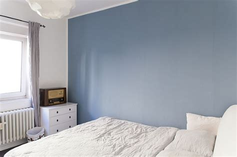 paint color schlafzimmer 26 best inspiration schlafzimmer images on