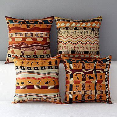 arredamento africano arredamento africano fabulous bongo in legno decorativo