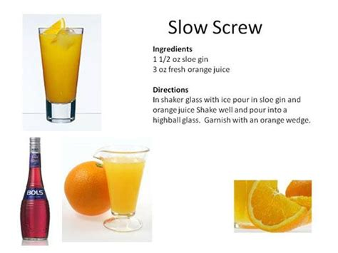 slow comfortable screw up against the wall 260 best images about drinks spirits on pinterest