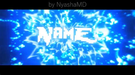 intro templates for sony vegas blue blast sony vegas intro template