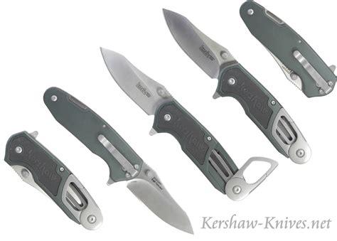 where are kershaw knives made kershaw funxion diy grey knife 8200gry 8200gryx