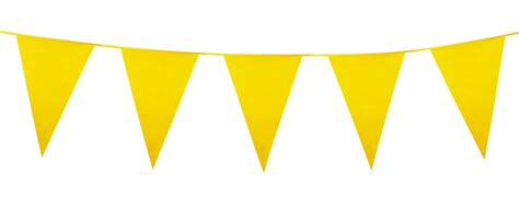 Bunting Flag Banner 10m 33ft large colour bunting flags pennants