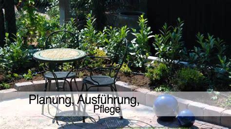 Garten Gestalten Darmstadt by Garten Und Landschaftsbau Gartenbau Soeder