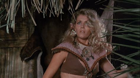 film semi barbarian queen mike s movie cave barbarian queen 1985