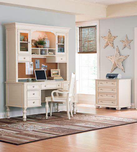 39 best images about furniture on office desks