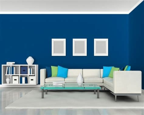 blue interior paint dark blue interior designs furnitureteams com