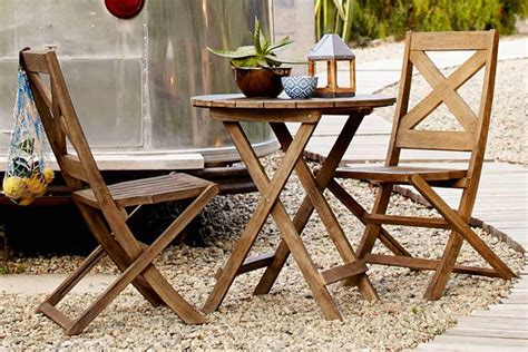 Small Patio Dining Set Small Patio Dining Set Parsimag