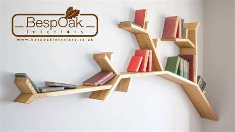 tree branch bookshelf diy 28 images tree branch