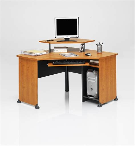Corner Desk With Monitor Platform Corner Desk Monitor Stand Corner Desk With Monitor Stand Jazz Reality Corner Monitor Stand